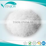 High quality Sodium glycerophosphate CAS:(154804-51-0)