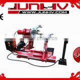 JUNHV JH-T56 used truck tire changer for sale all tools tire changer used tire repair equipment