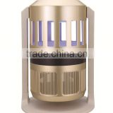 outdoor led uv lamp portable Mosquito Trap, Mosquito Killer lamp, fly Insect Killer lamp
