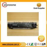 Genuine For Xerox Workcentre 5655 5755 5840 5845 5855 120/220 Volt Fuser (Fixing) Unit 109R00751 109R00752