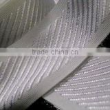 Seam Binding Mattress Tape