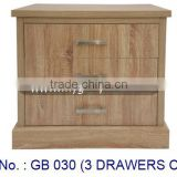Small Chest Drawers Designs, Modern Wood Chest Of Drawer, Simple Drawers Storage Cabinet