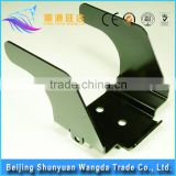 China Customized Sheet Metal Stamping Parts, Sheet Metal Stamping Parts,Sheet Metal Stamping Parts
