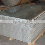aluminium scrap supplier aluminum sheet