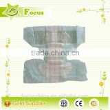 High Absorbency Cheap price Adult Diaper,Free Sample of Adult baby Diaper,Printed Adult Diaper Supplier