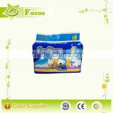 disposable diapers sleepy baby diapers wholesale in bales looking for wholesaler in Pakistan