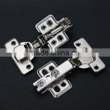F1 Furniture Hardware of soft close cupboard hinges
