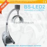 BESTVIEW wholesale professional pdt led beauty machine