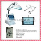 LED phototherapy unit (F015)