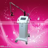 Hot selling !! surgical co2 laser machine/co2 laser micromanipulator