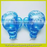 inflatable boxing glove, PVC inflatable toy,wholesale inflatable toy,inflatable boxing glove toy