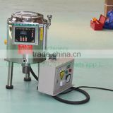 Dairy Use 75liter Water Circulation Cooling Pasteurization Machine for Yogurt, Goat Milk, Cow Milk