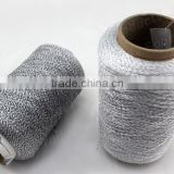 Anti Cut Stainless Steel Covered yarn