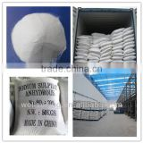 factory supply aluminium chloride anhydrous