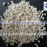 Molecular Sieve 3A for Alcohol Dehydration