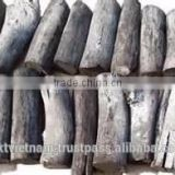 Big sale 100% natural hardwood Binchotan white charcoal