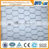rubber coated wire mesh /green pvc coated chicken wire mesh / epoxy coated wire mesh