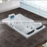 KD-206-Bathtub,Hot Tub