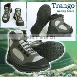 Trango waterproof fishing wader boot