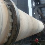 Cement Production Line With Low Investment