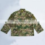 New Style navy military uniforms uniformes