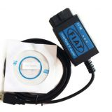 Professional For Fiat Scanner For Fiat Interface F-Super OBD2 EOBD Diagnostic Tool For Fiat/Alfa Romeo/Lancia