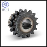 B Double Row Sprocket  45T for D80 Chain