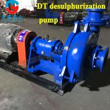 The assessment of direct selling 65 dt - A40 flue gas desulphurization pump power plant desulphurization pump absorption