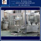 Food & Beverage Application High perfomance Pure Water Bottle Filling Machine