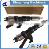 Denso injector assembly 095000-6700