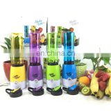 Shake N Take 3 Electric Juice Extractor Electric Juicer Blender Kitchen Sport Bottle Smoothie Maker Drink Fruit Us Stock Juicer