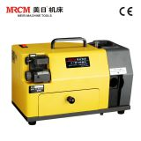 MR-X1 hot selling small end mill re-sharpener sharpening grinder machine 4-14mm CNC router bit sharpener for 2 3 4 flute