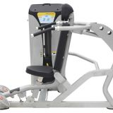 CM-216 Shoulder Press Shoulder Exercise Machine
