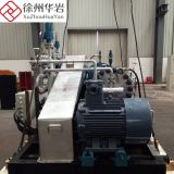 Propane Compressor Low Vibration Gas Compressor