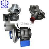 CT9 turbocharger 17201-64090 for Hilux 2L-T 2.4TD