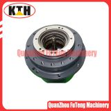 DH55 travel gearbox for Apply DAEWOO Excavator