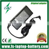 90W power supply for laptop /for Acer PA-1900-04 PA-1900-24 ADP-75FB cargador notebook /ac adapter for laptop output 19v 4.74a
