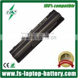Best Quality OEM laptop battery for HP Compaq Presario CQ35 Pavilion DV3-2000 HSTNN-IB94 HSTNN-OB93