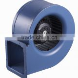 DF Series Ball Bearing Motor Centrifugal Fan with Multi-Wing for Dry ing