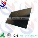 21.5 inch TFT-LCD Screen Display