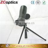 military scope binocular navigation instrument thermal vision monocular