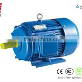 2,4,6 poles IEC Standard Y Series 3 Phase 40KW Electric Motor