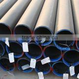 API 5L X65 PSL 2 ERW Carbon Steel Pipe