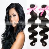 Import gift items from china vietnamese 10a virgin hair