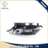 Hot Sale33100-TB0-H01 Generation 8th Auto HeadLight Lamp Electrical System Jazz For Honda Accord CP1/2/3