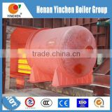 Chemical machinery chemical glass lining and stainless steel high pressure reactor autoclave