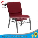 2015 Best Wholesale Church Chair In Australia YJ-C002                                                                         Quality Choice