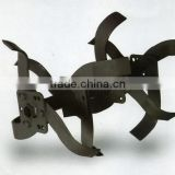 cultivator parts diesel dry field blade