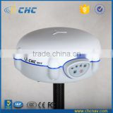 CHC X91 GPS RTK High Accuracy Receiver Leica RTK GPS