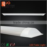Trade assurance Tri-proof price new hot sale chinese sex led tube 8 indoor light